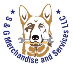 S & G Pet Care and Small Engine Repair